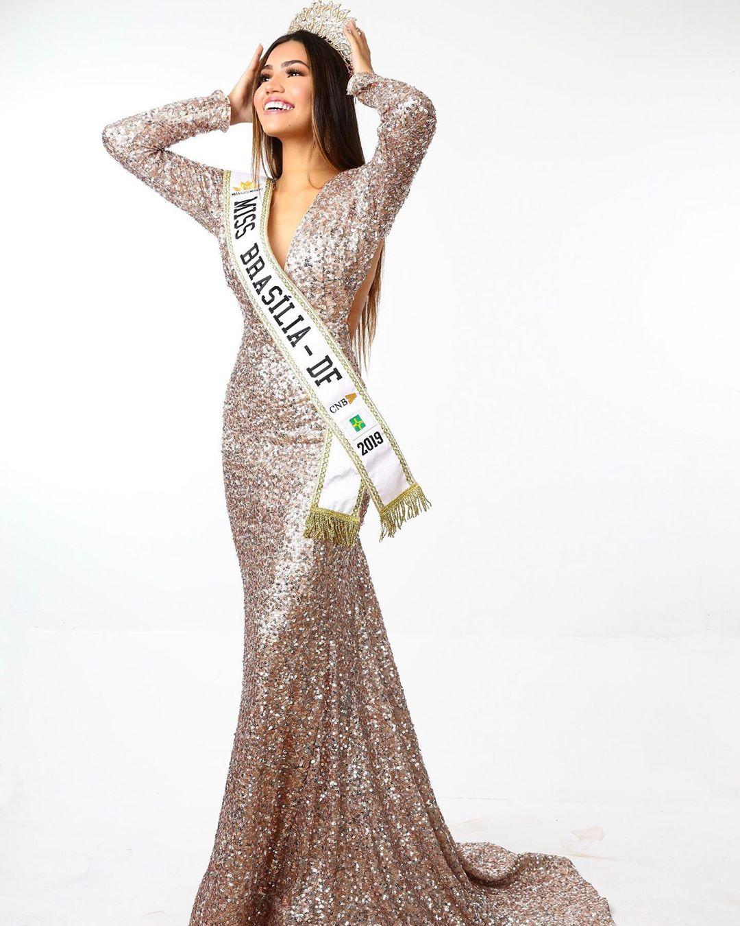 maiza santa rita, top 10 de miss brasil mundo 2019. 66442411