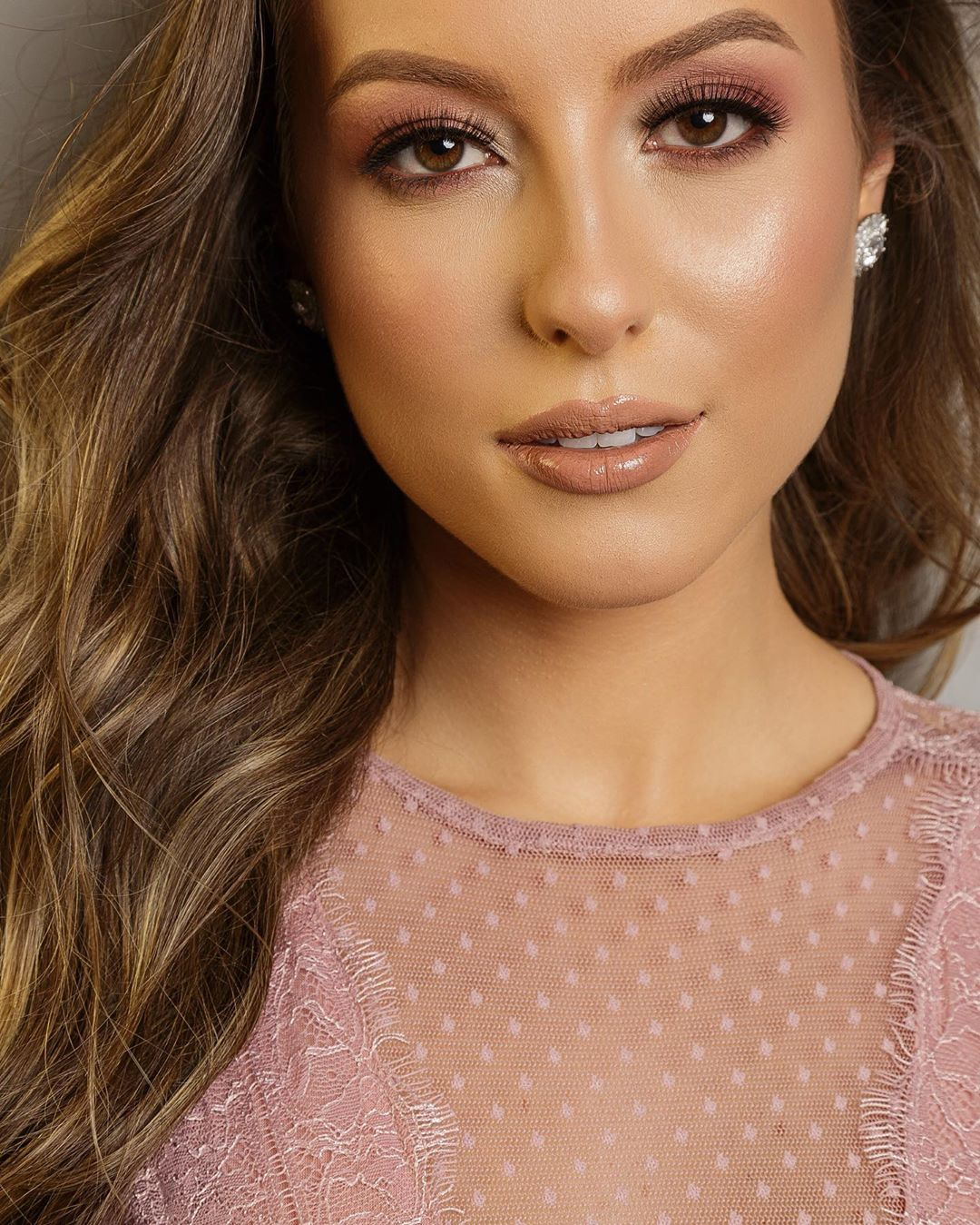 cristine boff sartor, segunda finalista de miss latinoamerica 2019. - Página 6 66487610