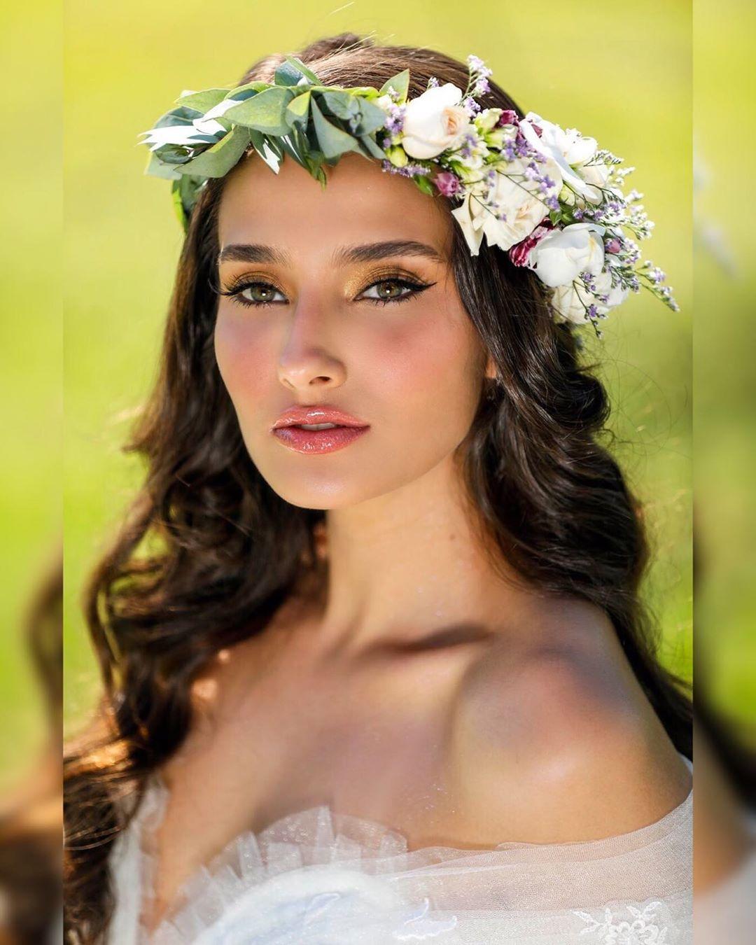 luma russo, top 3 de miss supranational brazil 2020. 66622810