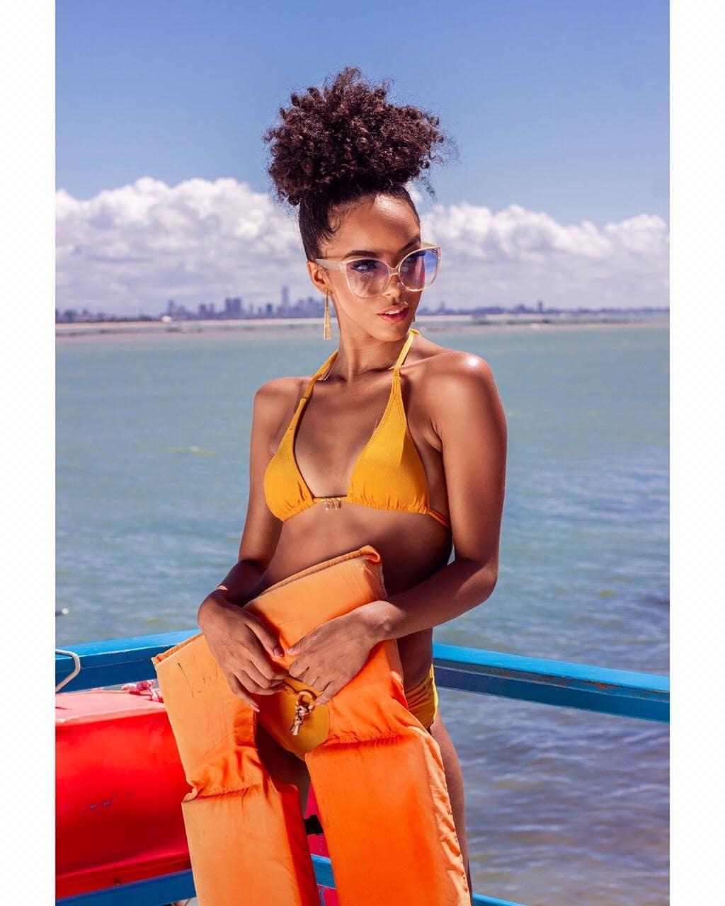 barbara sousa, miss brasil next generation 2019. - Página 3 66683610