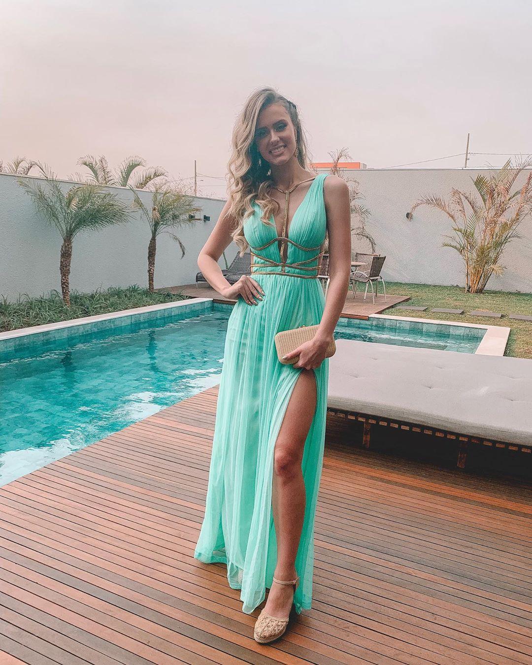 marcella kozinski de barros, 3rd runner-up de miss tourism world 2019. 66773210