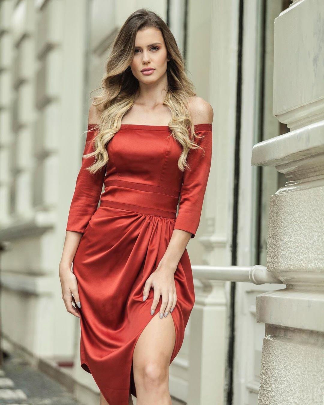 marcella kozinski de barros, 3rd runner-up de miss tourism world 2019. 66800310