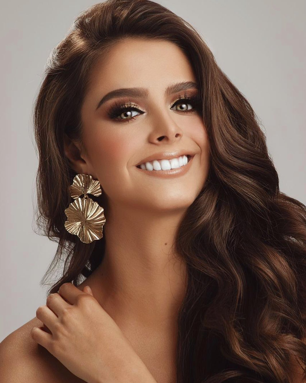 regina peredo, reyna hispanoamericana 2019. - Página 3 66802510