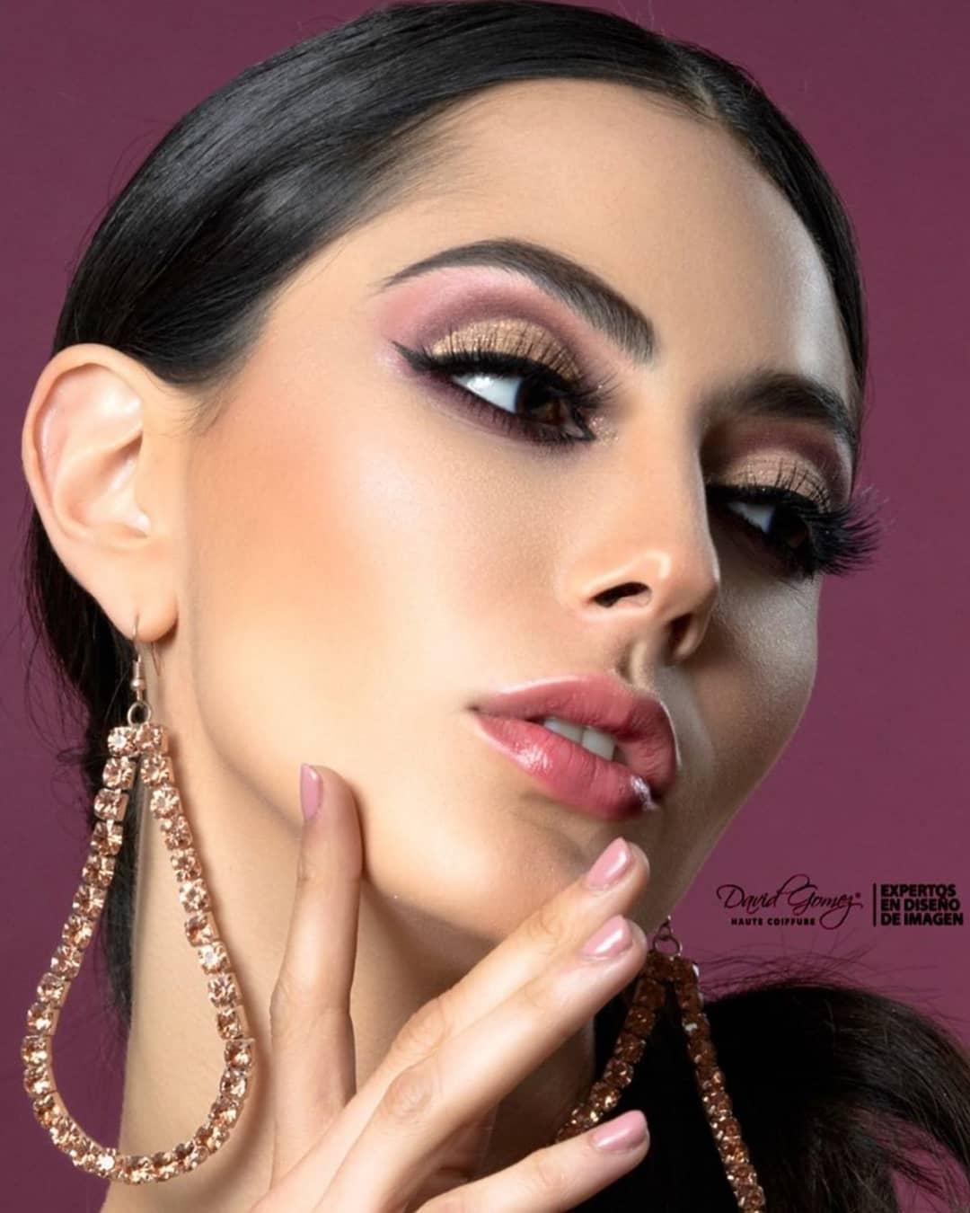maria malo, 1st runner-up de miss grand international 2019. - Página 6 66819010