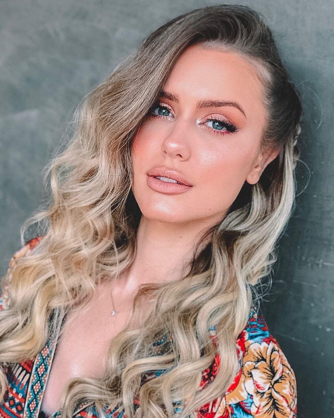 marcella kozinski de barros, 3rd runner-up de miss tourism world 2019. 66823310