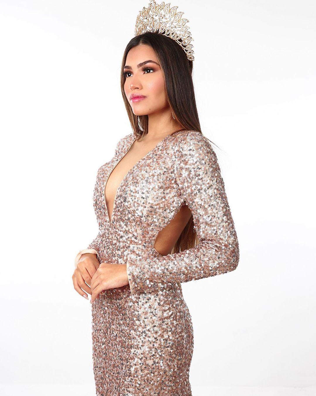 maiza santa rita, top 10 de miss brasil mundo 2019. 67098410