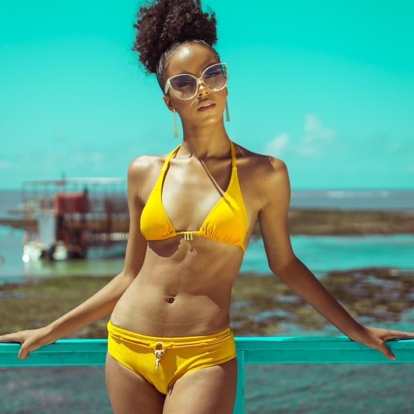 barbara sousa, miss brasil next generation 2019. - Página 3 67132410