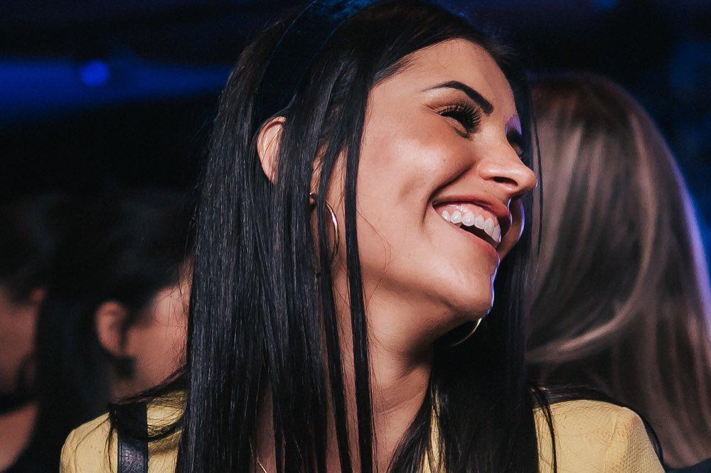 thylara brenner, miss brasil continentes unidos 2019. - Página 6 67160910