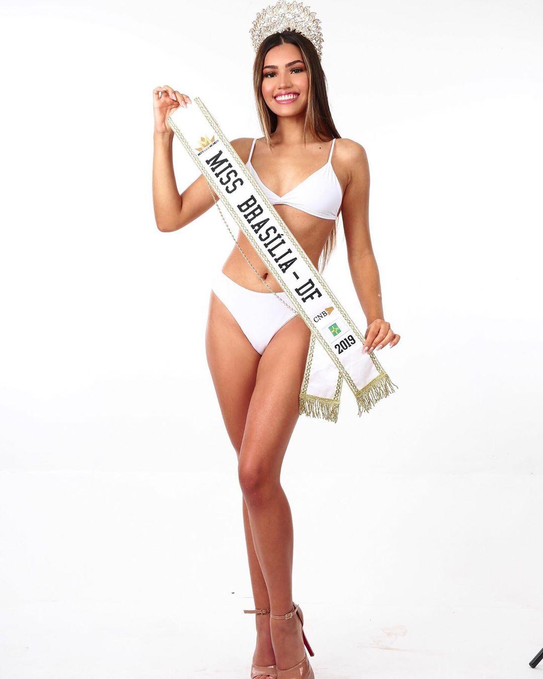 maiza santa rita, top 10 de miss brasil mundo 2019. 67168910