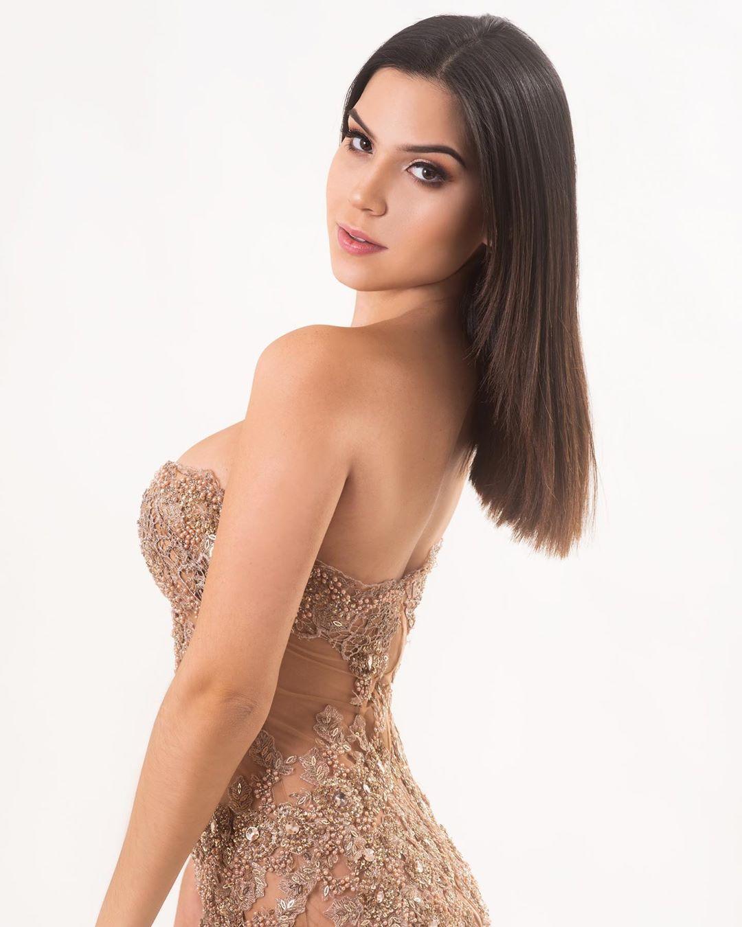 micaela leon mandriotti, miss peru latinoamerica 2019. 67194810