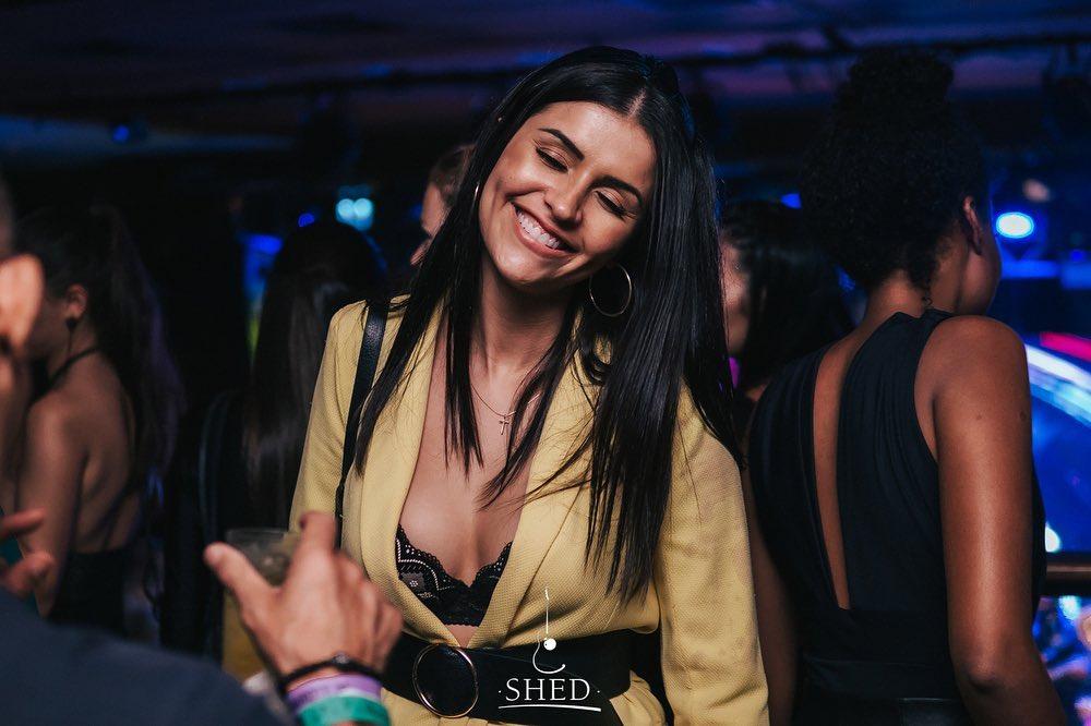 thylara brenner, miss brasil continentes unidos 2019. - Página 6 67314210
