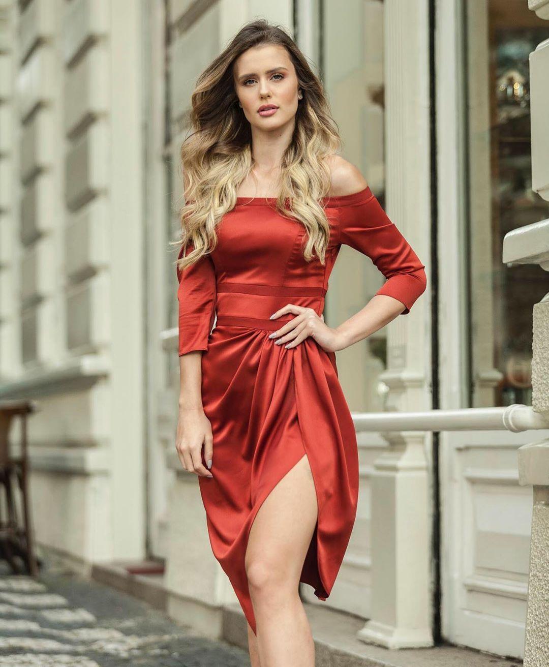 marcella kozinski de barros, 3rd runner-up de miss tourism world 2019. 67316510