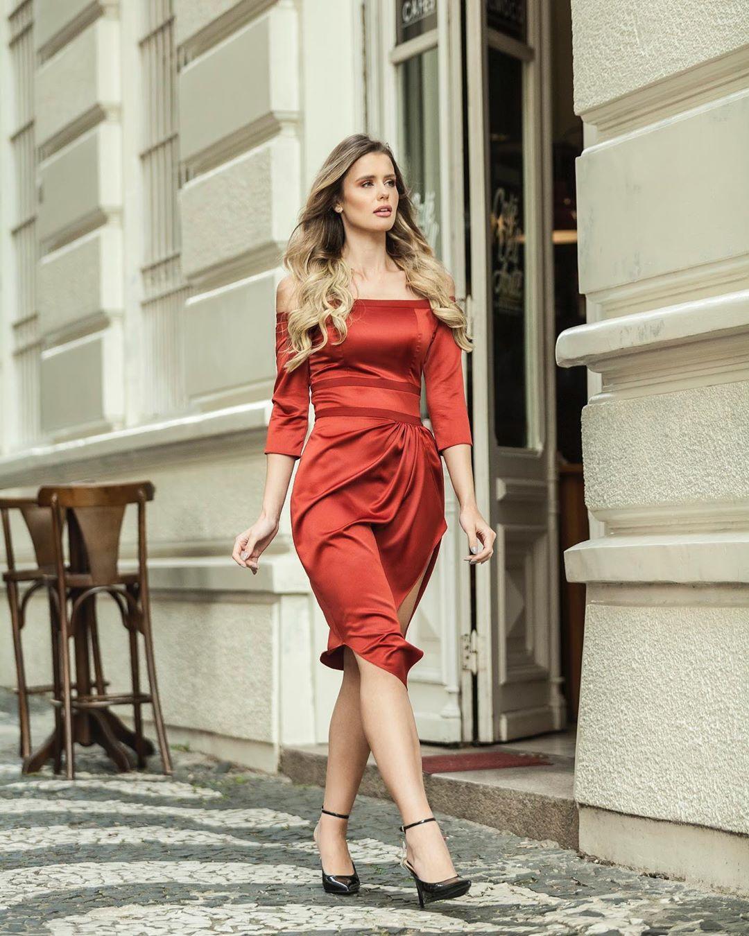 marcella kozinski de barros, 3rd runner-up de miss tourism world 2019. 67346310