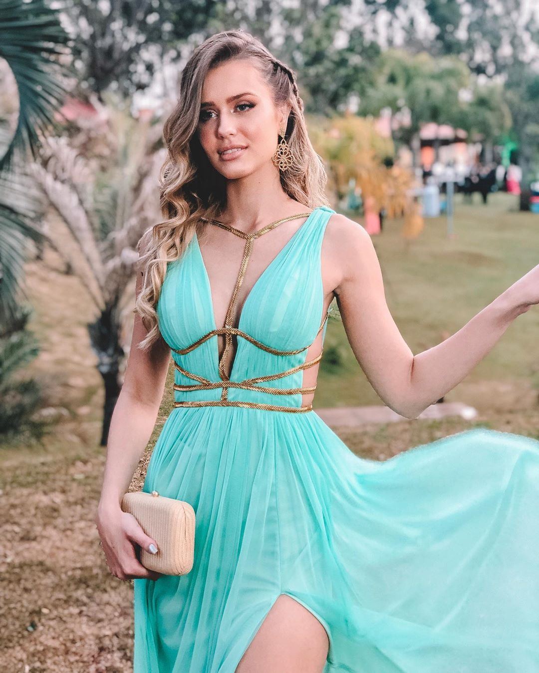 marcella kozinski de barros, 3rd runner-up de miss tourism world 2019. 67422210