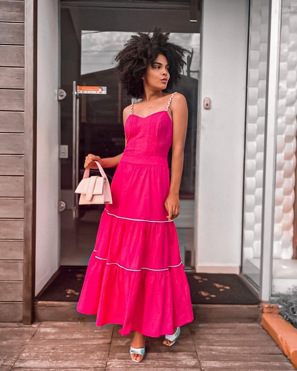 debora layla, miss amapa mundo 2019. 67424322