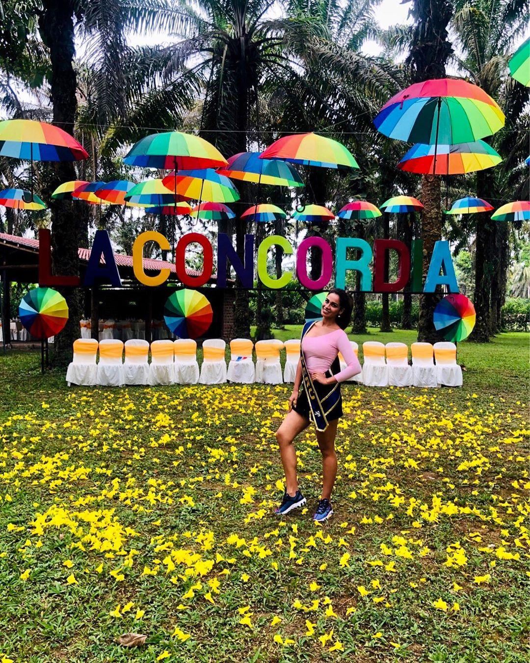 marjory patino, miss peru continentes unidos 2019/miss peru turismo latino internacional 2016. - Página 6 67516210