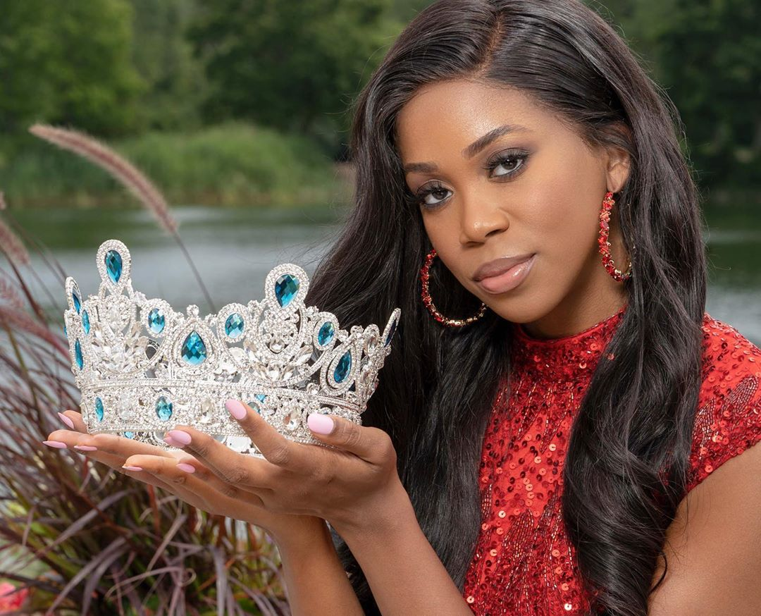 regina gray, top 10 de miss supranational 2019. 67556310