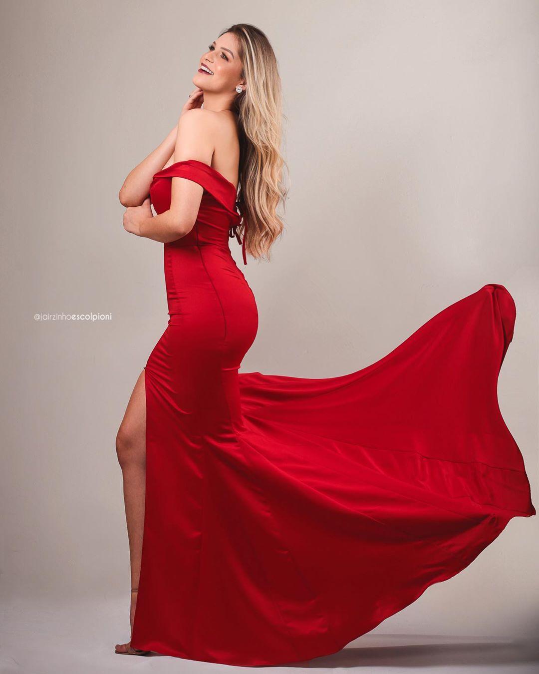 maria gabriela batistela, miss brasil terra 2019. 67578410