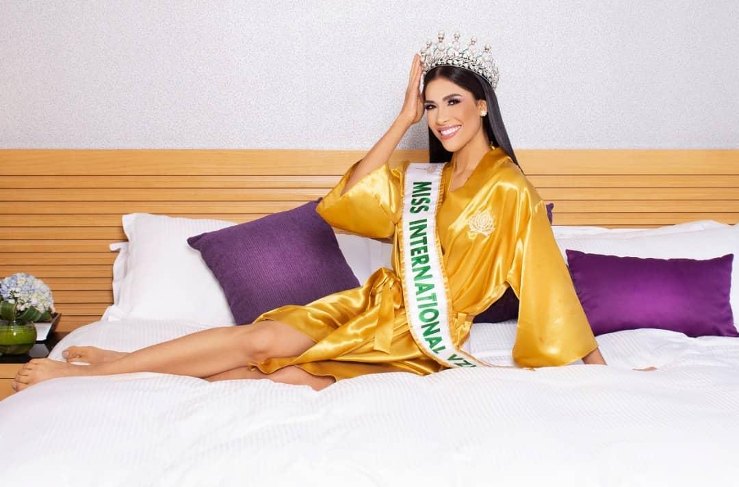 melissa jimenez, top 15 de miss international 2019. 67673010