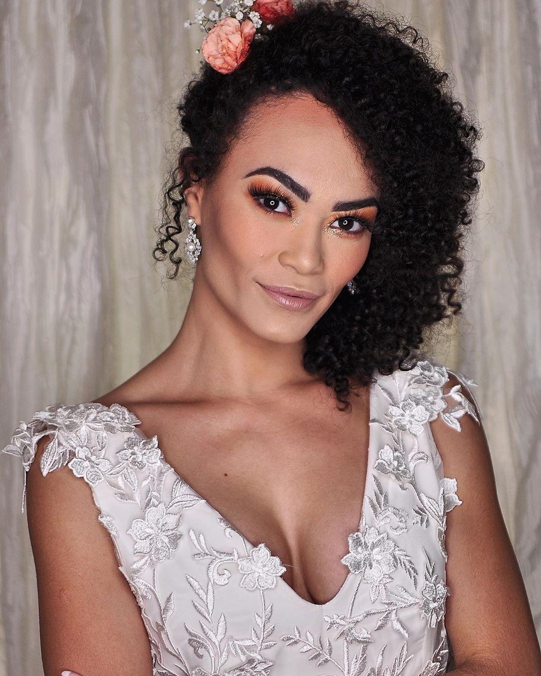 fernanda souza, miss supranational brazil 2019. - Página 2 67814810
