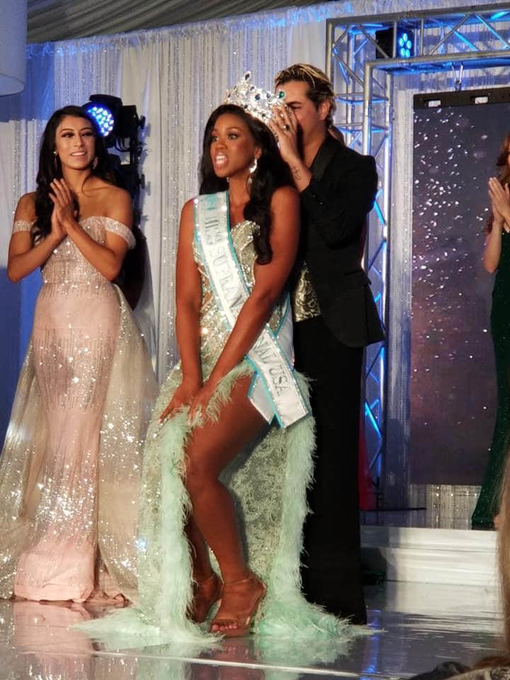 regina gray, top 10 de miss supranational 2019. 67821210