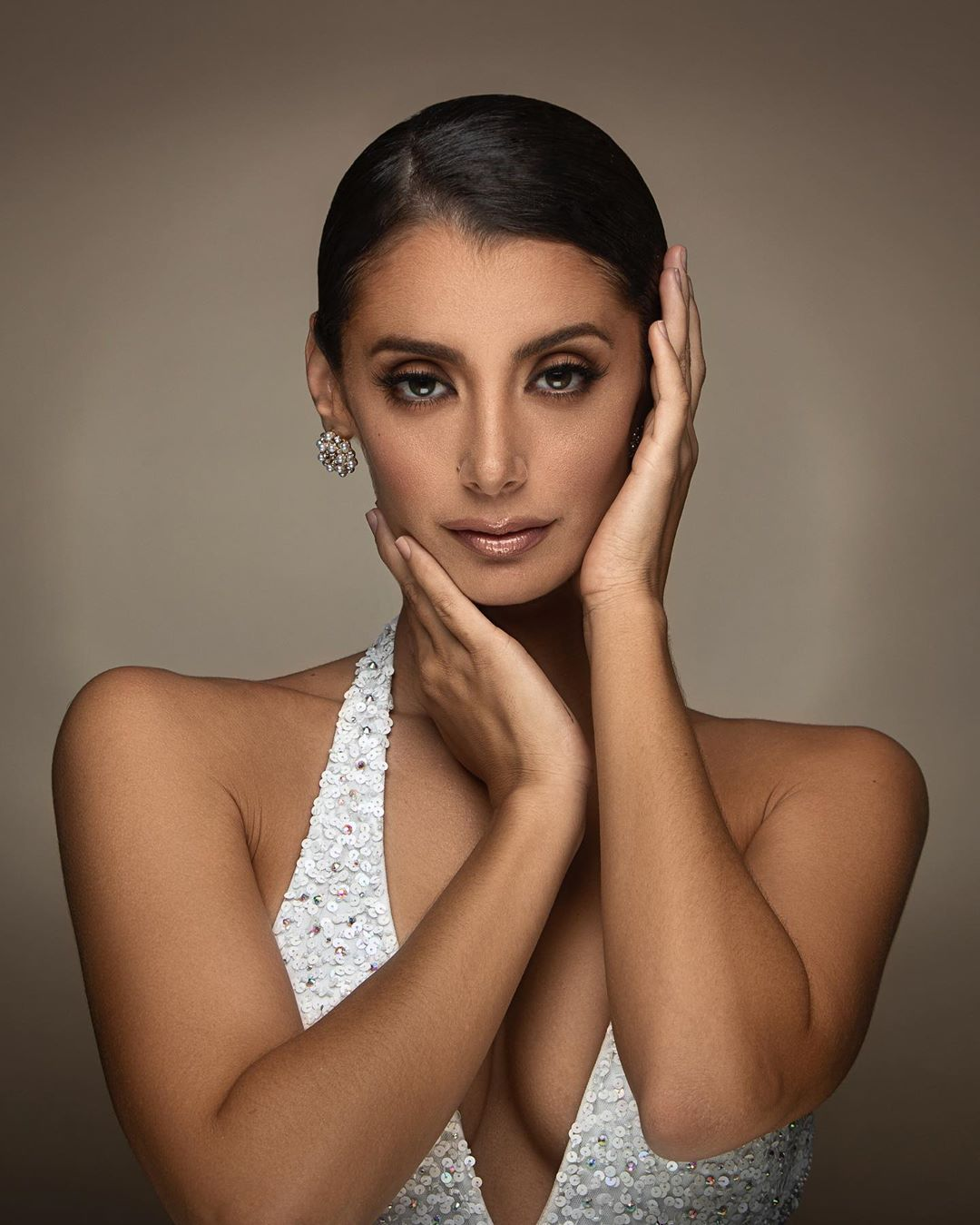ivana carolina irizarry, miss international puerto rico 2019. 68668510