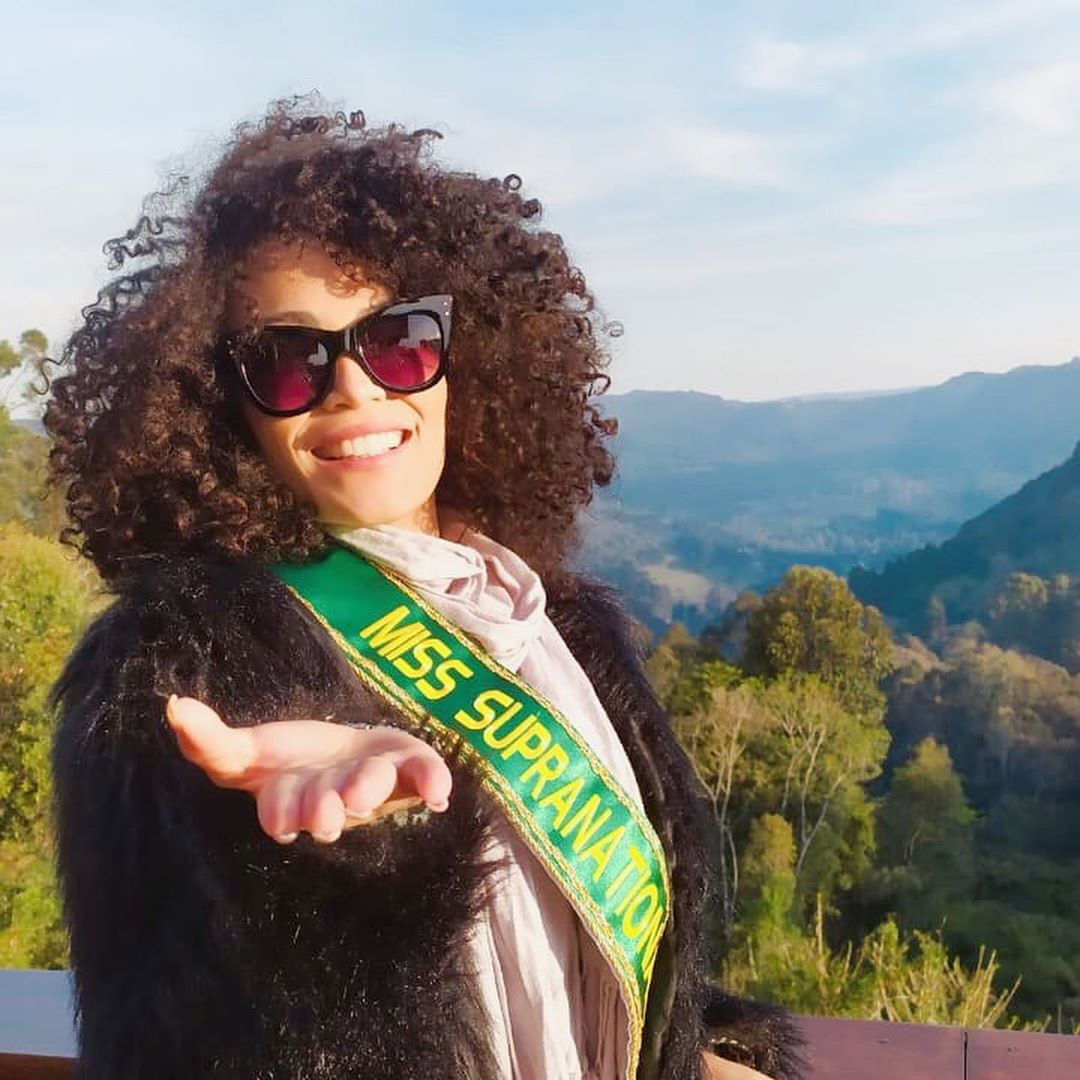 fernanda souza, miss supranational brazil 2019. 68674710