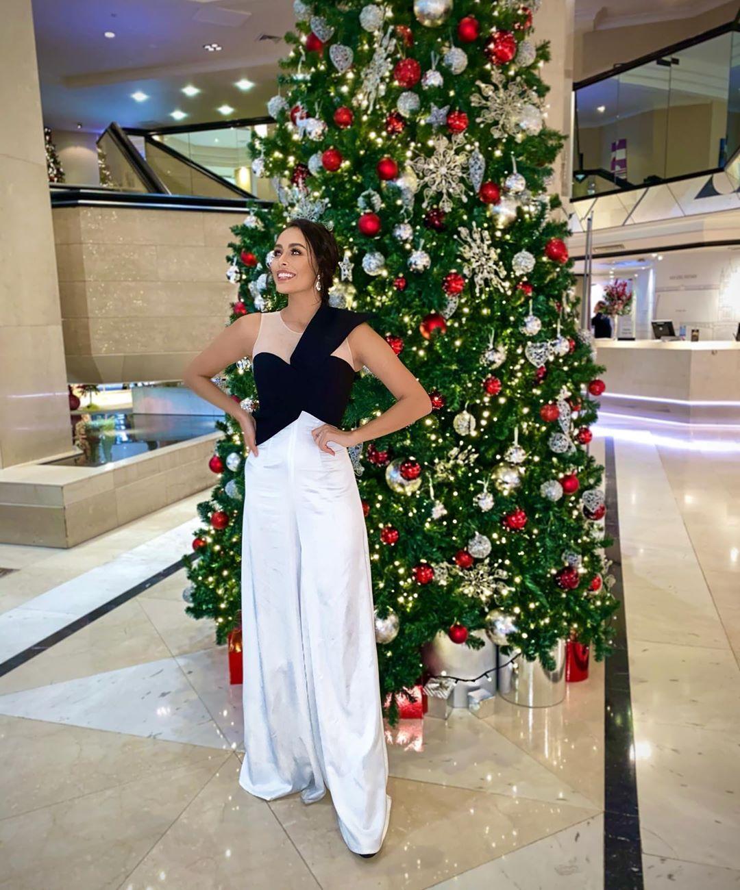 ashley alvidrez, top 12 de miss world 2019. - Página 10 68678710