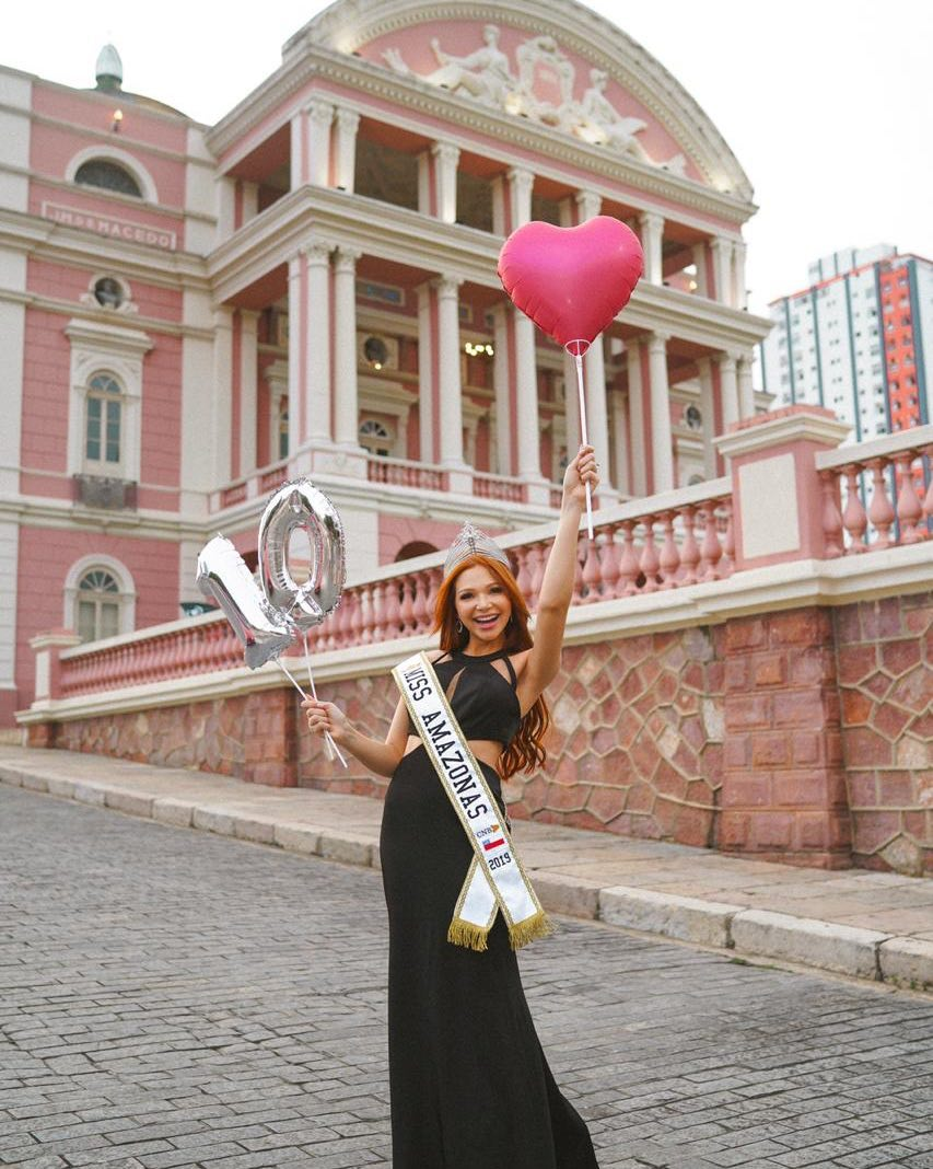 nathaly felix, top 20 de miss brasil mundo 2019. - Página 3 68732910