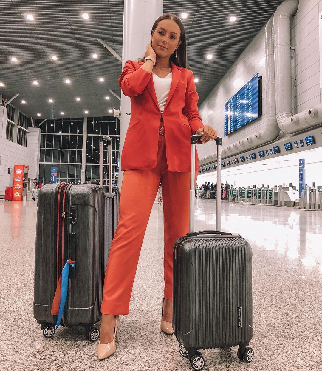 cristine boff sartor, segunda finalista de miss latinoamerica 2019. - Página 7 68747210