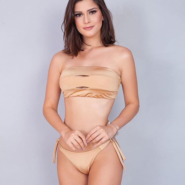 elis miele, top 5 de miss world 2019. - Página 4 68834410