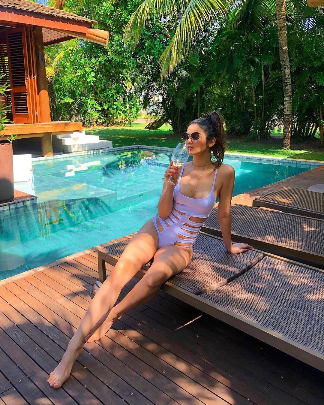 eslovenia marques, top 9 de miss grand brasil 2019. - Página 13 68893010