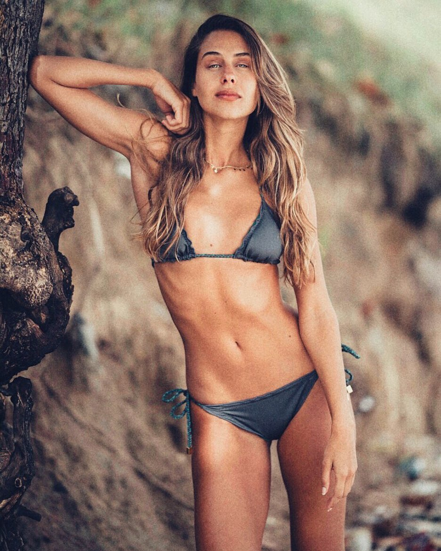 carolina stankevicius, miss brasil internacional 2019. 68919510