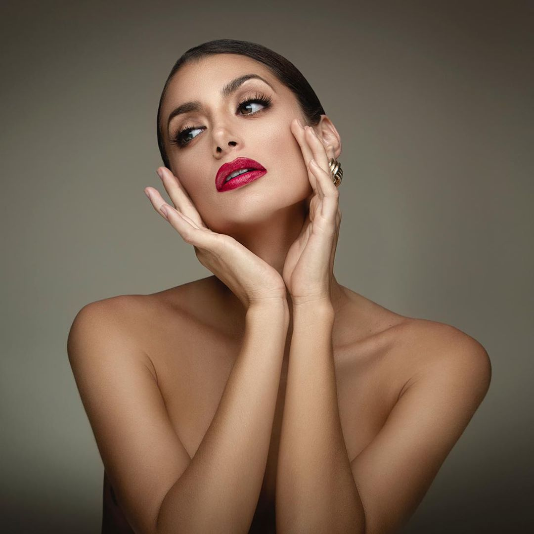 ivana carolina irizarry, miss international puerto rico 2019. 69110110