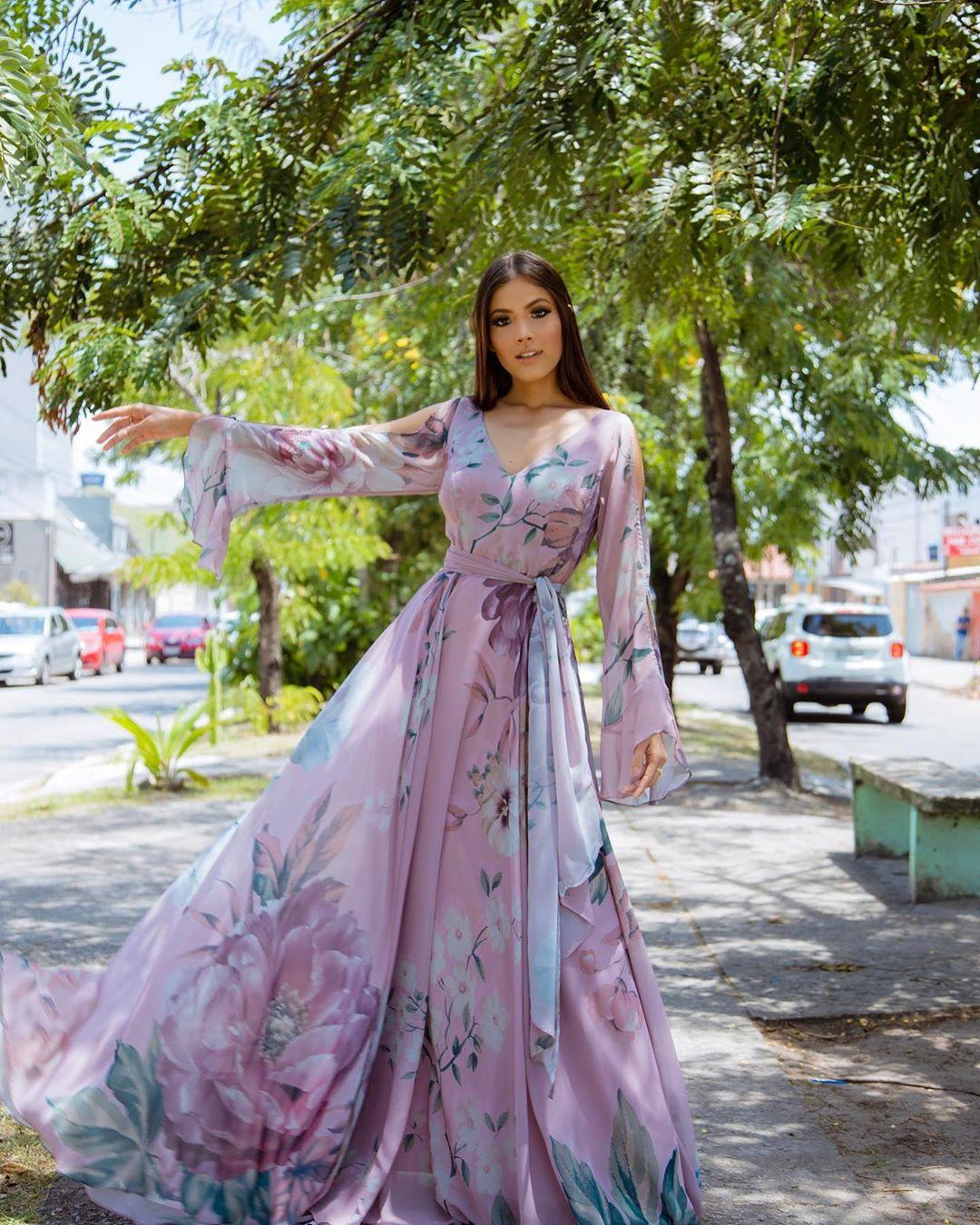 ruth raphaela, miss grand alagoas 2020/miss alagoas mundo 2018. - Página 3 69121012