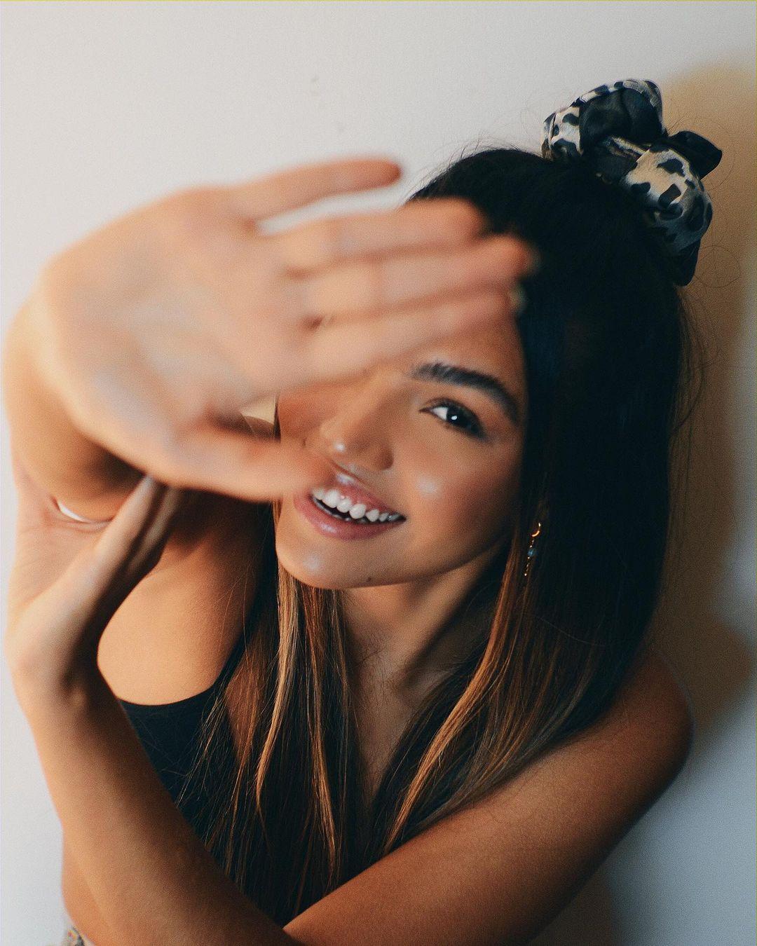 maiza santa rita, top 10 de miss brasil mundo 2019. - Página 2 69152914