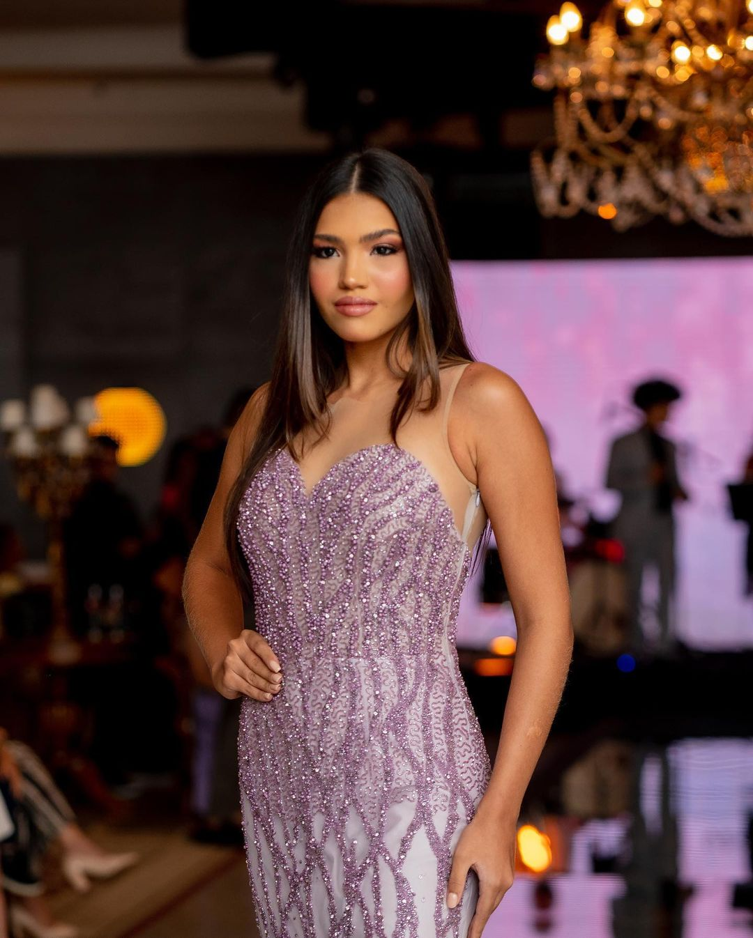maiza santa rita, top 10 de miss brasil mundo 2019. - Página 2 69152918