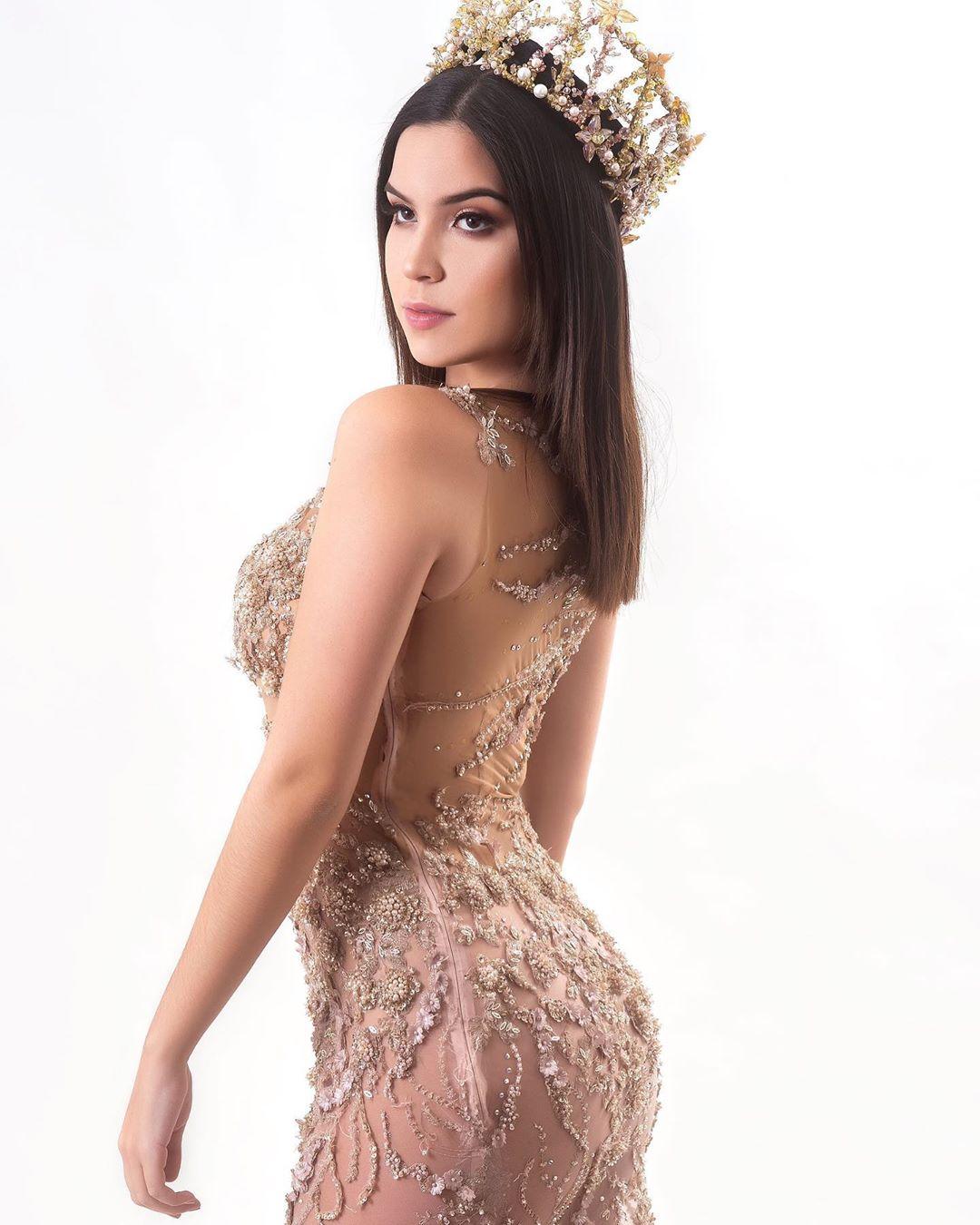 micaela leon mandriotti, miss peru latinoamerica 2019. 69155210