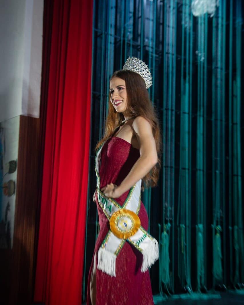 thelena rodrigues, vice miss ceara latina 2020. - Página 2 69174010