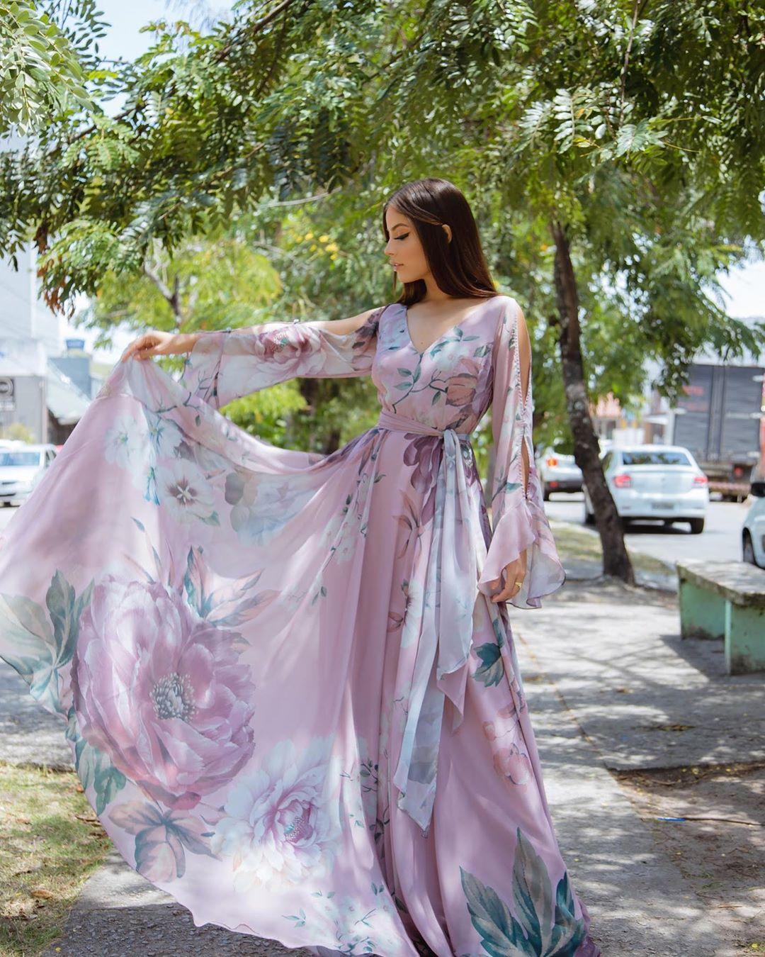 ruth raphaela, miss grand alagoas 2020/miss alagoas mundo 2018. - Página 3 69237610