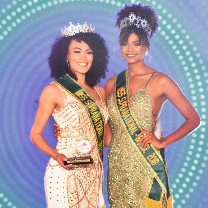 fernanda souza, miss supranational brazil 2019. 69263010