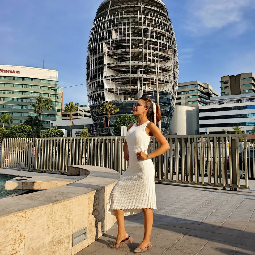 maria elena manzo, miss united continents us 2019. - Página 2 69272710