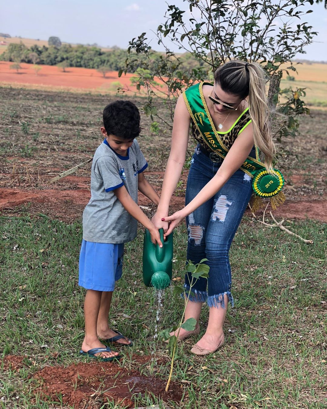 maria gabriela batistela, miss brasil terra 2019. 69597110