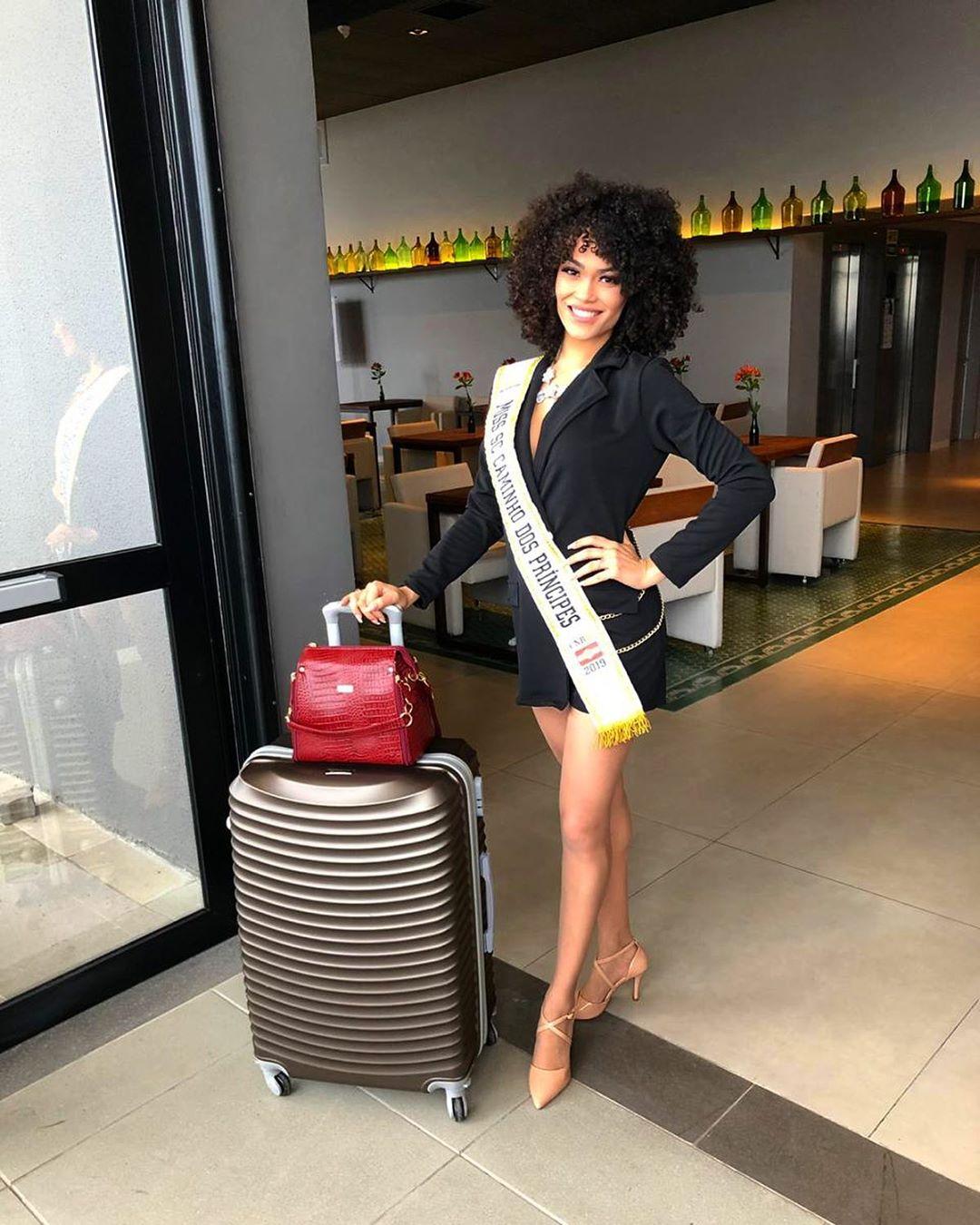 fernanda souza, miss supranational brazil 2019. - Página 2 69598210