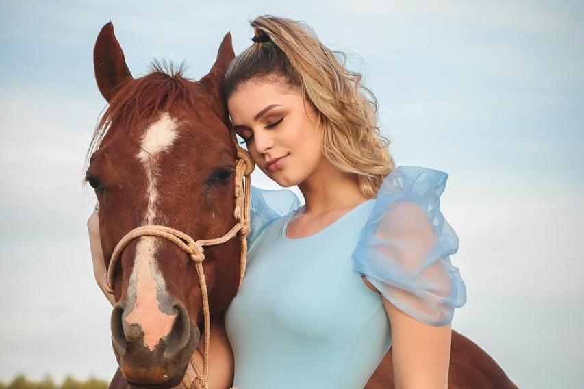 maria gabriela batistela, miss brasil terra 2019. 69771510
