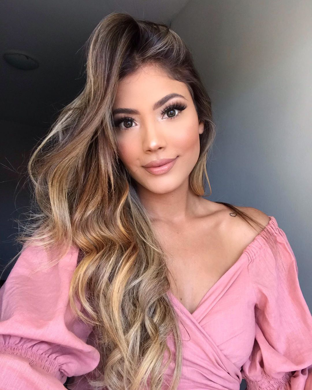 ruth raphaela, miss grand alagoas 2020/miss alagoas mundo 2018. - Página 3 69820710