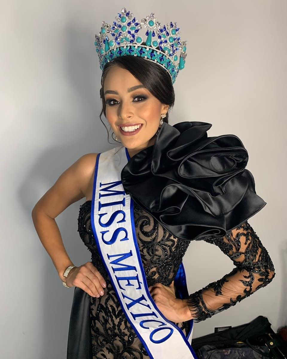 ashley alvidrez, top 12 de miss world 2019. - Página 4 69856010