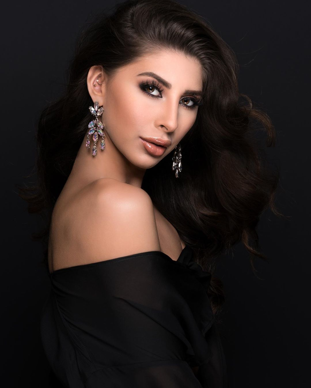 emily irene, miss grand usa 2019. - Página 4 69873910
