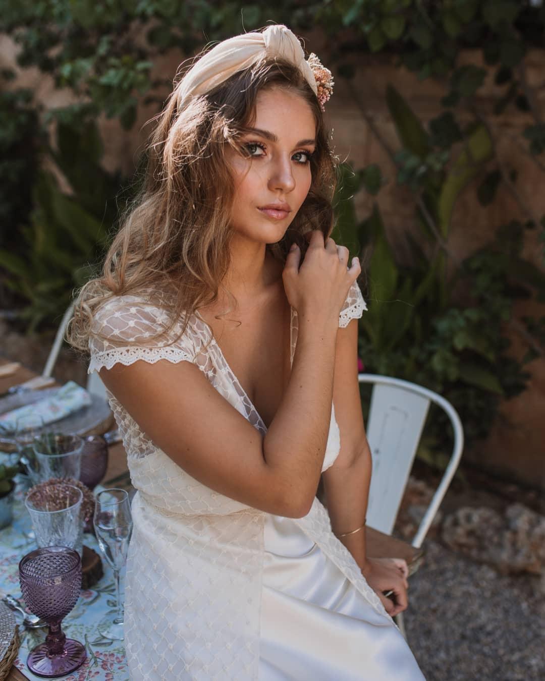 claudia cruz garcia gonzalez, miss international spain 2019. 69932910