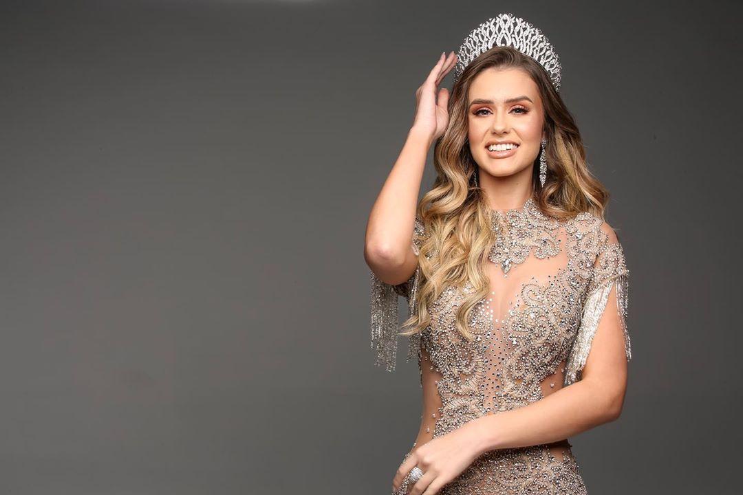 marcella kozinski de barros, 3rd runner-up de miss tourism world 2019. 69936410